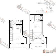 search vizcayne condos for sale and rent in downtown miami miami