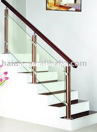 online cheap home decor ideas cheap home decor online with