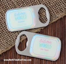 party favors for baby showers 35 baby shower favors personalized baby shower favors