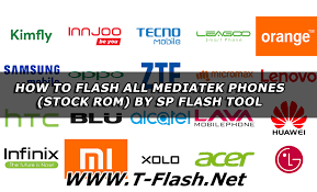 Update Dxu1bqk2 Android 7 0 On Galaxyy J7 T Flash