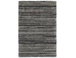 7 x 10 area rug steinhafels decor u0026 accents area rugs