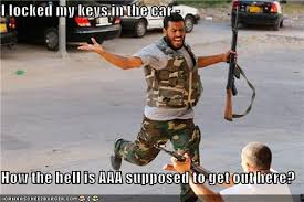 Car Keys Meme - animal capshunz keys funny animal pictures with captions