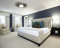 Bedroom Purple Color Ideas For Amazing Bedroom Design Black Bed - Amazing bedroom design