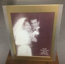 sle wedding albums photo album 3x5 ebay