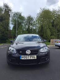 volkswagen golf gt tdi 2 0 140 bhp manual 5 door hatchback cheap