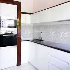 r ckwand k che ikea best wandpaneele kunststoff küche photos home design ideas