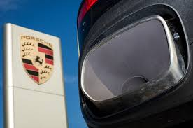 porsche germany german u0027dieselgate u0027 investigators target porsche employees the local