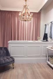 best 25 salon reception desk ideas on pinterest salon reception