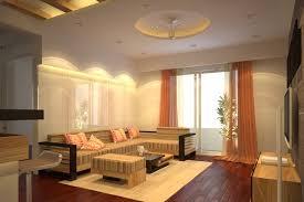 Apartments Design Ideas Enchanting Apartment Living Room Design - Design for apartment