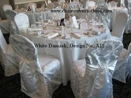 damask chair covers chair covers chair cover banquet chair covers chair cover chair