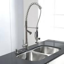 touch free kitchen faucet free kitchen faucet kitchen faucets free kitchen