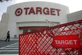 target walnut creek black friday hours police masked men rob target store in emeryville oakland