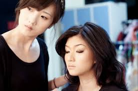 Make Up Artist Bandung make up artist one day makeup with bam