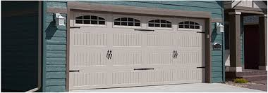 Overhead Door Windows Thermacore Model 296 Overhead Door So Garage Doors Cal San Diego