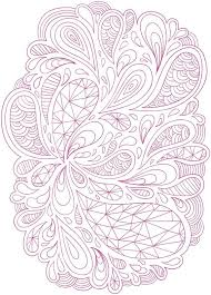 free hard coloring pages adults coloringstar