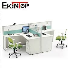 Student Desks Melbourne by Cheap Office Furniture Innovation Ideas Used Office Desk Imposing