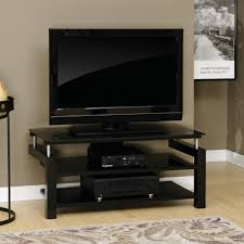 wall mounted tv cabinet design ideas interior dark wooden tv