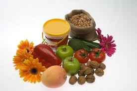 All Natural Flower Food Quarantine Frequently Asked Questions Agriculture And Food