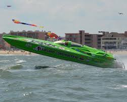 outerlimits powerboats speed boats pinterest boating and