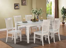 dining room chairs gumtree western cape dining room table gumtree dining room chairs gumtree western cape decordining chairs cape town gumtree thesecretconsul comdining room sets gumtree these farmhouse style sets come up
