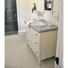 83 best bathroom sink bases u0026 vanities images on pinterest