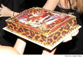selena gomez u0027s birthday friends surprise her with justin bieber