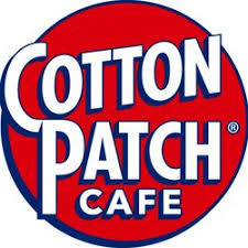 Red Robin Flower Mound - cotton patch cafe 90 photos u0026 34 reviews american traditional
