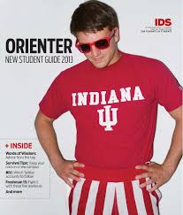 orienter 2013 by indiana daily student specials u0026 guides issuu