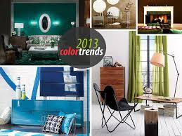 82 best design trends images on pinterest design trends luxury