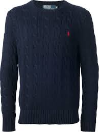 ralph sweater polo ralph cable knit sweater where to buy how to wear