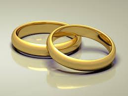 striking designer wedding rings south africa halloween ideas