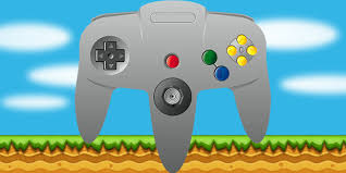 n64 apk pretendo n64 emulator apk to pc android apk