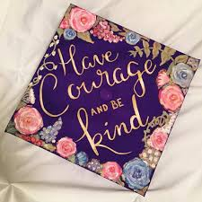 44 best graduation images on pinterest medicine graduation and