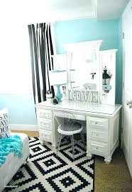 ideas for teenage girl bedrooms small room decor ideas for teenage girl awoof me