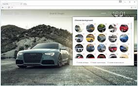 audi r8 theme audi r8 wallpaper hd cars tab themes free addons