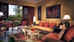 american home design inside living room decorating ideas american style zhis me