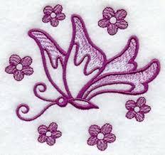 29 brilliant simple butterfly embroidery makaroka com
