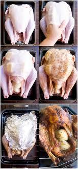 best thanksgiving turkey recipe yellow bliss road