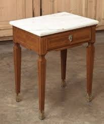 french nightstands foter