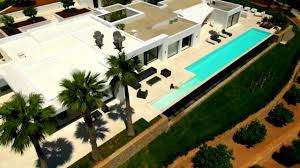 House Plans And Designs Luxury Best Modern House Plans And Designs Worldwide 2017 Youtube