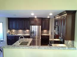 19 kitchen cabinets hialeah outdoor kitchen floor plans bbq