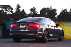 audi s5 modified the europrice s5 sportback project thread audiworld forums