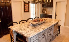 granite top kitchen island table kitchen serena granite kitchen island table satisfactory