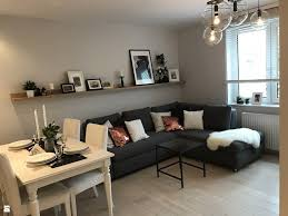 living room ideas for apartment apartment living room ideas brilliant living room ideas living