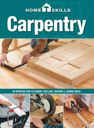 Encyclopedia Wood Joints Pdf by The Joint Book Complete Guide To Wood Joinery Download Free Ebooks