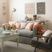 grey living room 14 grey living room ideas noon prop 8