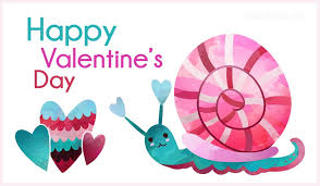 free valentines cards s day ecards beautiful free email greeting cards online