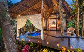 best hotels in bali telegraph travel