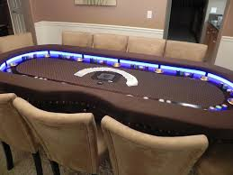 Poker Dining Table by Crazy Table For Sale Pelican Parts Technical Bbs