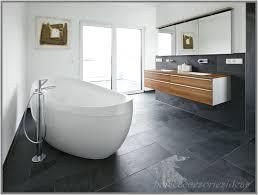 modernes bad fliesen bad fliesen ideen moderne badezimmer http homeaccesoriesideas